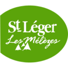 Station : Saint-Léger-Les-Mélèzes