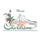 Station : Chichilianne